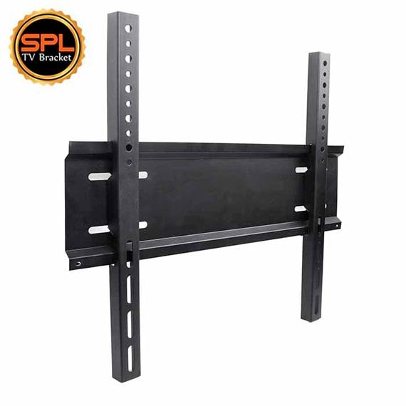 براکت تلویزیون مدل S-130 مناسب 40 تا 60 اینچ