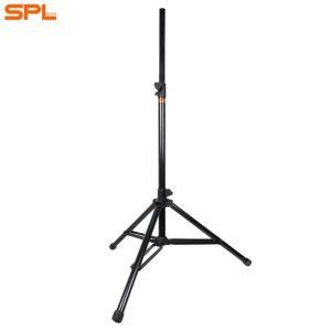 پایه باند مدل SP2