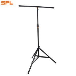 پایه T نور پردازی SPL مدل SP-N1