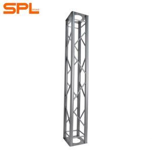 سازه ضخیم نورپردازی 2 متری SPL