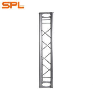 سازه ضخیم نورپردازی 1.5 متری SPL