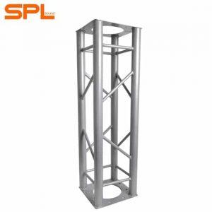 سازه ضخیم نورپردازی 1 متری SPL